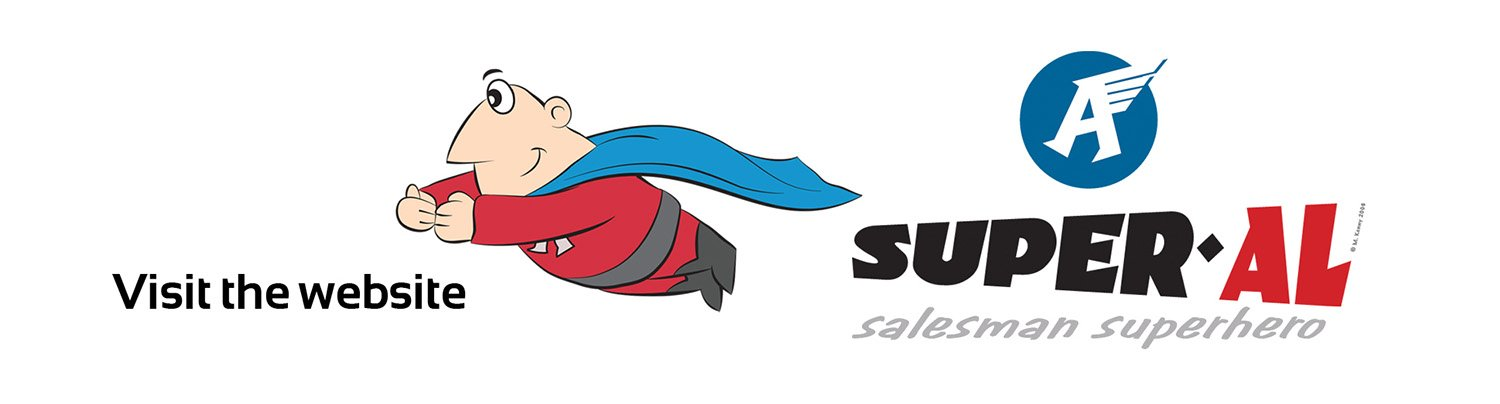 Check-out-Super-Al