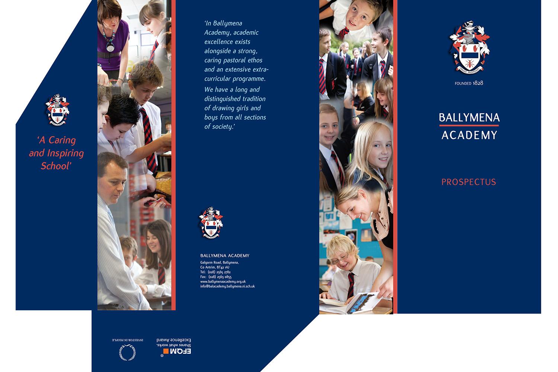 Ballymena Acad fldr