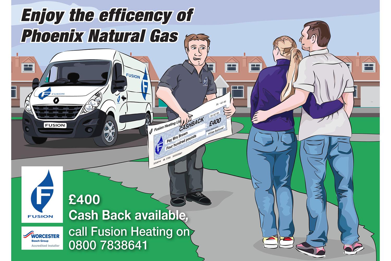 Fusion A5 leaflet2-2
