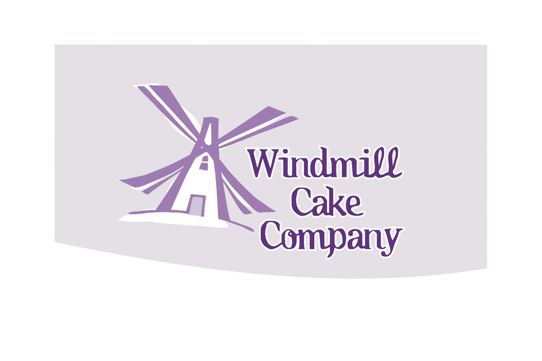 Windmill Cake Company
